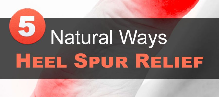 5-Natural-Ways-For-Heel-Spur-Relief-02
