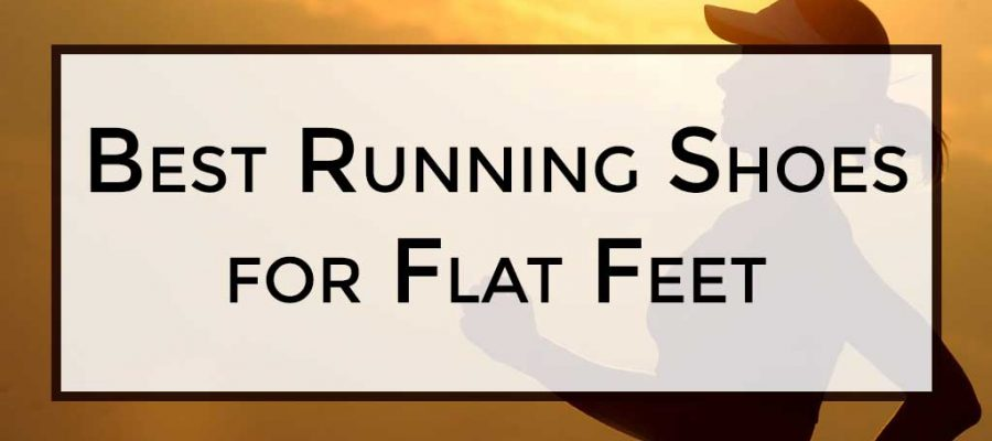 Best-Running-Shoes-for-Flat-Feet-Main_01