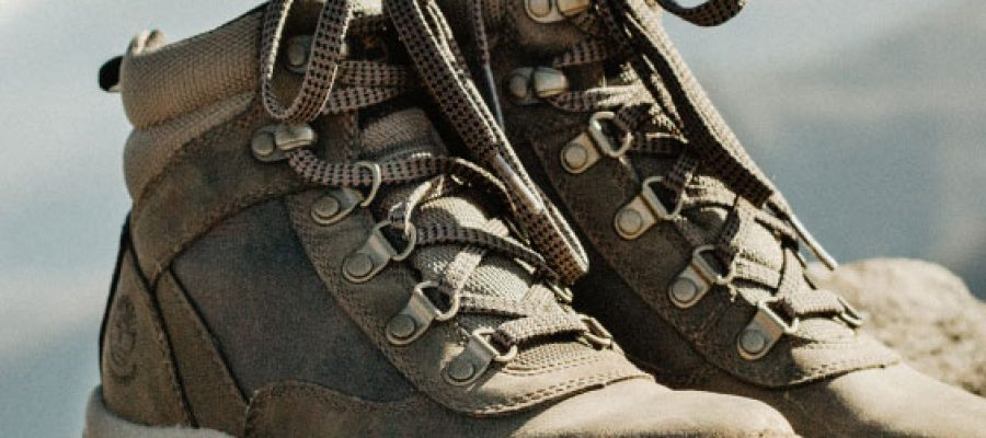 Why-good-hiking-boots-matter_01