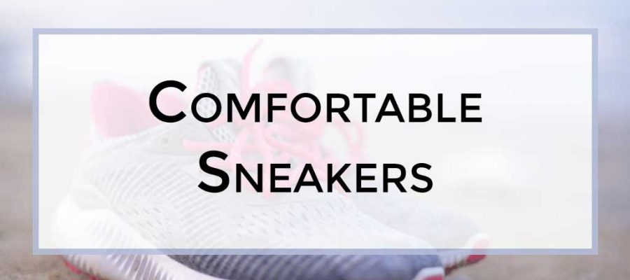 advantage-of-comfortable-sneakers_01