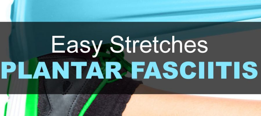 easy-stretches-for-plantar-fasciitis